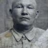 Бакчаков Нургазы Касымович