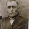 Полубояров Алексей Михайлович