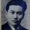 Дюсенбаев Рахим Нургалиевич