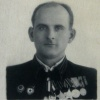 Сытченко Иван Дмитриевич