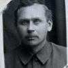 Тетеревников Григорий Федорович