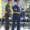 Командиры