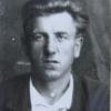 Климовский Василий Трофимович