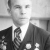 Николай Константинович Мусатов