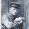 Михаил Николаевич Негруль