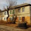 улица Гоголя, дом 18