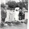 Свадьба Татьяна и Геннадий Овчар 1985 год