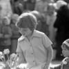 9 Мая 1983 года