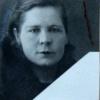 Стародубцева Надежда Антоновна