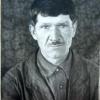Пальниченко Василий Федорович