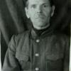 Мохов Алексей Иванович