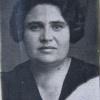 Фонарева Рива Матвеевна