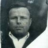 Тернавщук Григорий Иванович