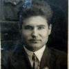 Шевченко Иван Гаврилович