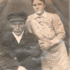 Милоянин Василий Карпович и Мария Григорьевна