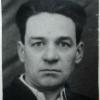 Кусков Иван Алексеевич