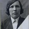 Глущенко Мария Петровна