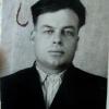 Прокопенко Николай Ильич