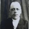 Дигилин Дмитрий Дмитриевич