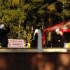 Монашки в городе