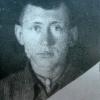 Хомутских Степан Матвеевич