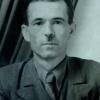 Иванов Георгий Матвеевич
