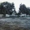 Улица старой Миролюбовки