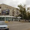 Магазин Карлыгаш (Ласточка)