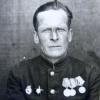 Ситай Денис Осипович