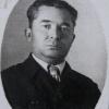 Долженко Иван Данилович