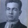 Бондаренко Семен Силантьевич