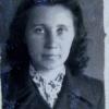 Егорова Раиса Ивановна