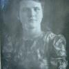 Чайкина Елизавета Александровна