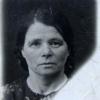 Авласевич Елизавета Андреевна