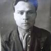 Башкатов Сергей Дмитриевич