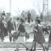 9 Мая 1973 года