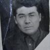 Тажмакин Каминур