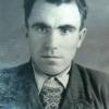 Кузьменко Михаил Кириллович