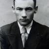 Власенко Михаил Дмитриевич