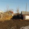 Это тоже начало улицы Дулатова