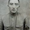 Кургамбеков Мамбек