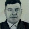 Заднепровский Дмитрий Петрович