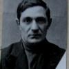 Стрекалов Иван Игнатьевич
