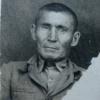 Бейсимбаев Кокан