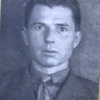 Шуцкий Константин Тимофеевич