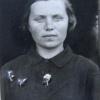 Ланговая Раиса Антоновна