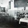 Цех №2 швейной фабрики Большевичка
