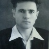 Брусник Дмитрий Яковлевич