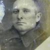 Герасимов Андрей Сергеевич