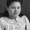 Дивенко Екатерина Михайловна, 1931 г.р.